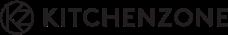 logo kitchenzone