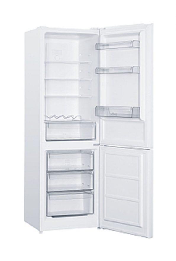 Kombinovaná chladnička LORD C10