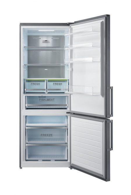 Kombinovaná chladnička LORD C11