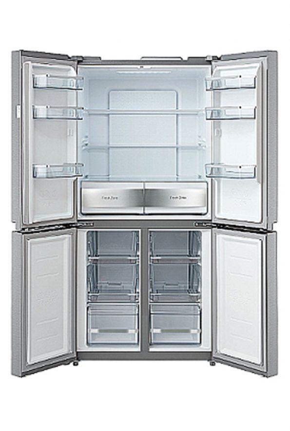 Kombinovaná chladnička LORD C12