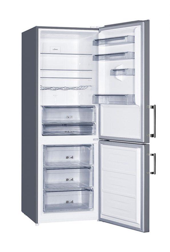 Kombinovaná chladnička LORD C4