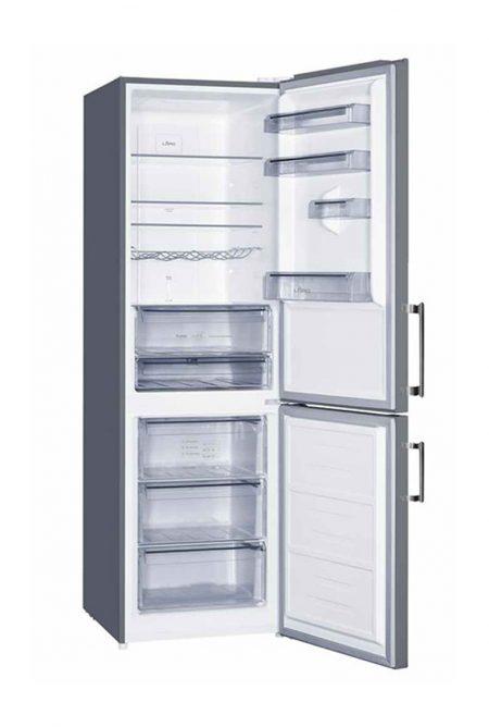 Kombinovaná chladnička LORD C5