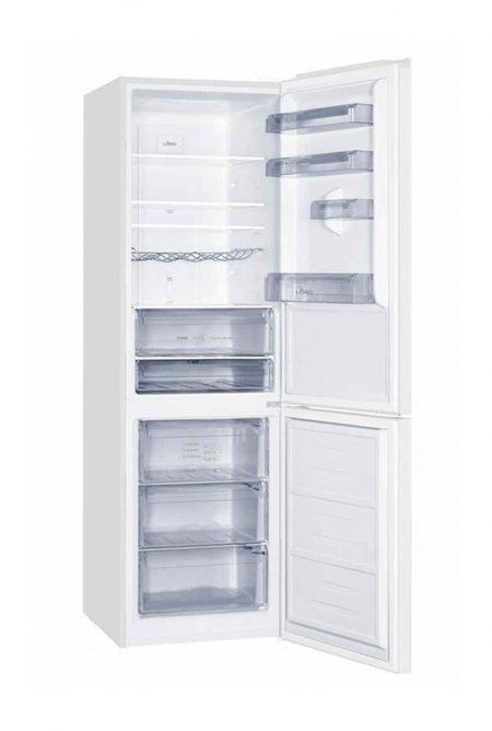 Kombinovaná chladnička LORD C7
