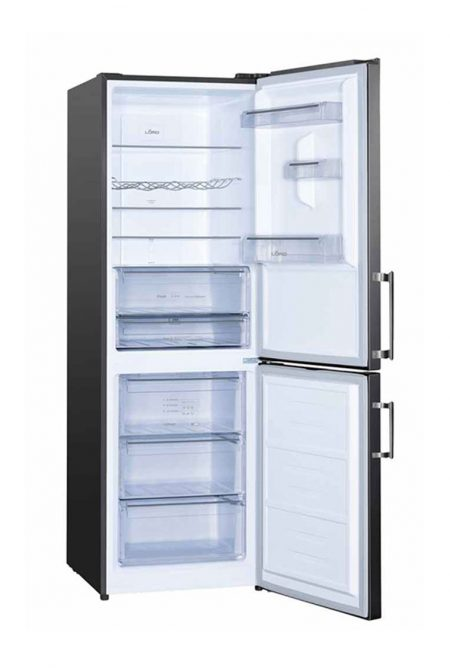 Kombinovaná chladnička LORD C8