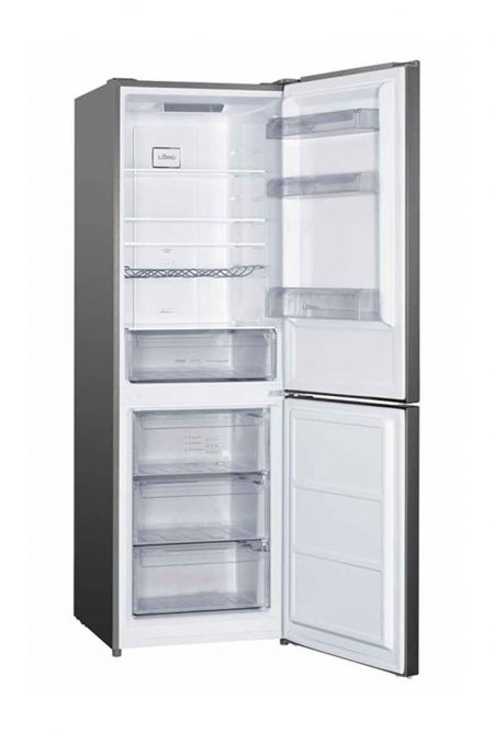 Kombinovaná chladnička LORD C9