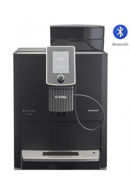kavovar-nivona-nicr-1030