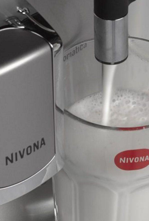 kavovar-nivona-nicr-520-5