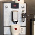 kavovar-nivona-nicr-670