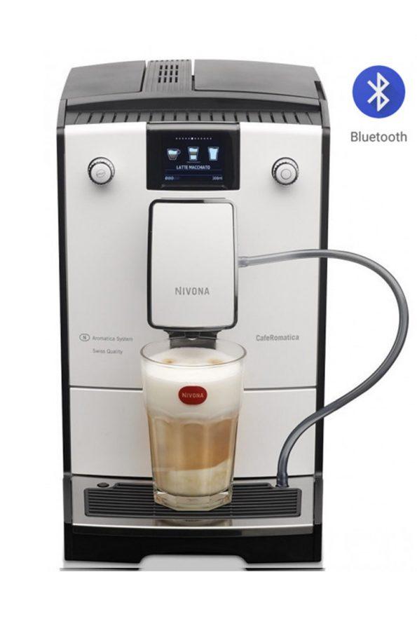 kavovar-nivona-nicr-779