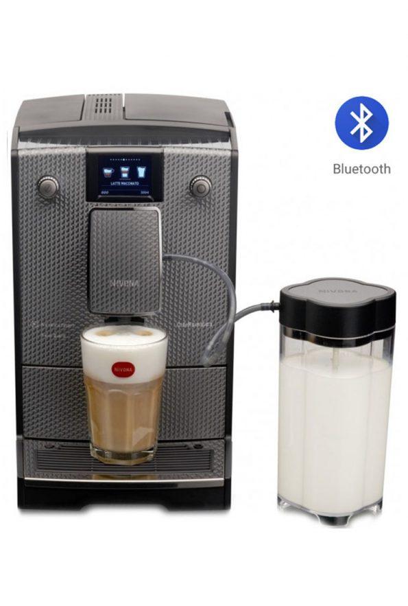 Kávovar Nivona NICR 789
