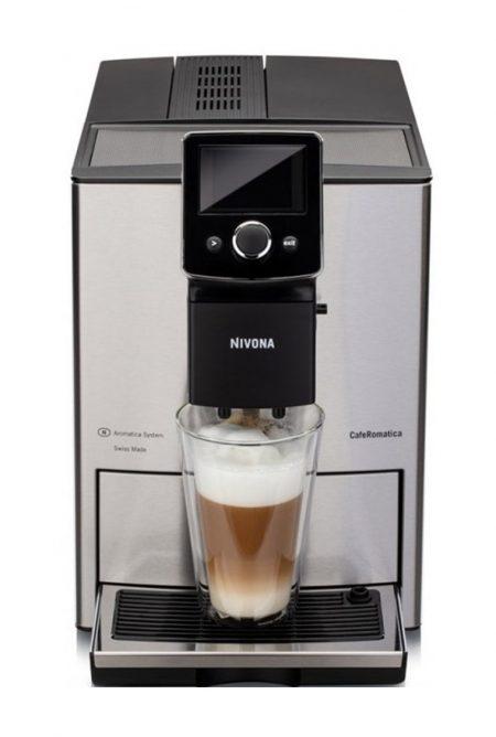 Kávovar Nivona NICR 825