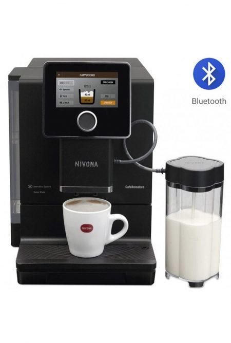 Kávovar Nivona NICR 960