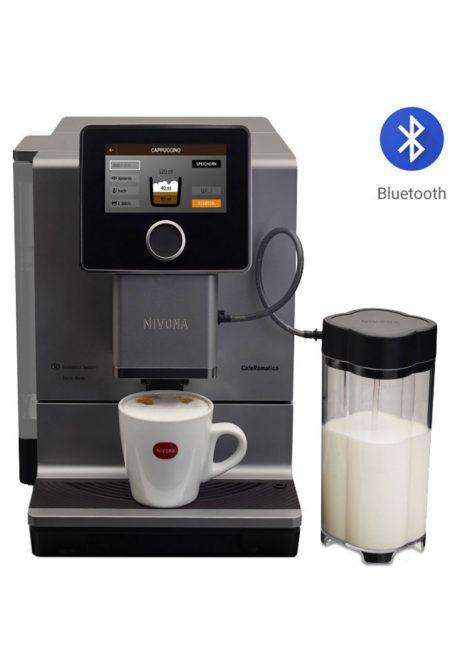 Kávovar Nivona NICR 970