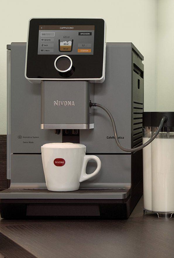 kavovar-nivona-nicr-970-2