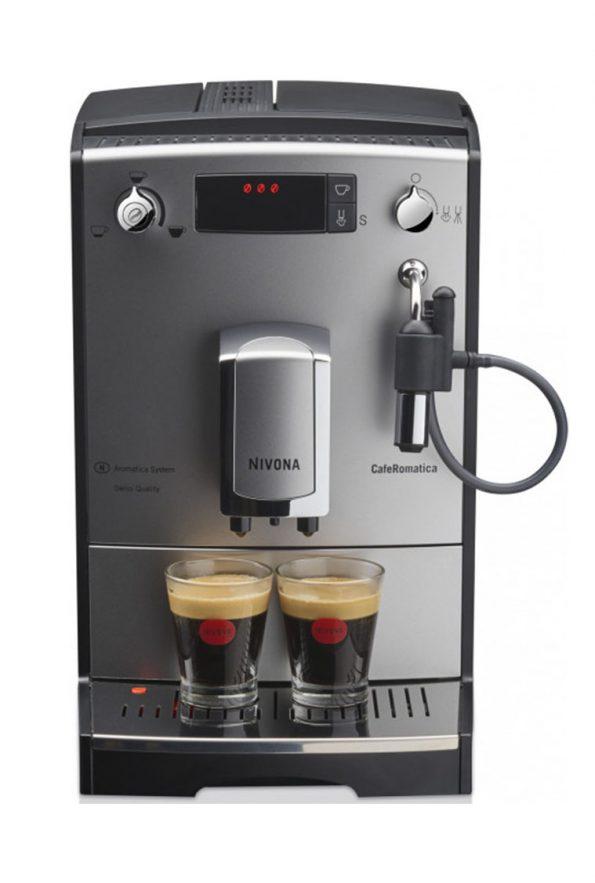 Kávovar Nivona NICR 530