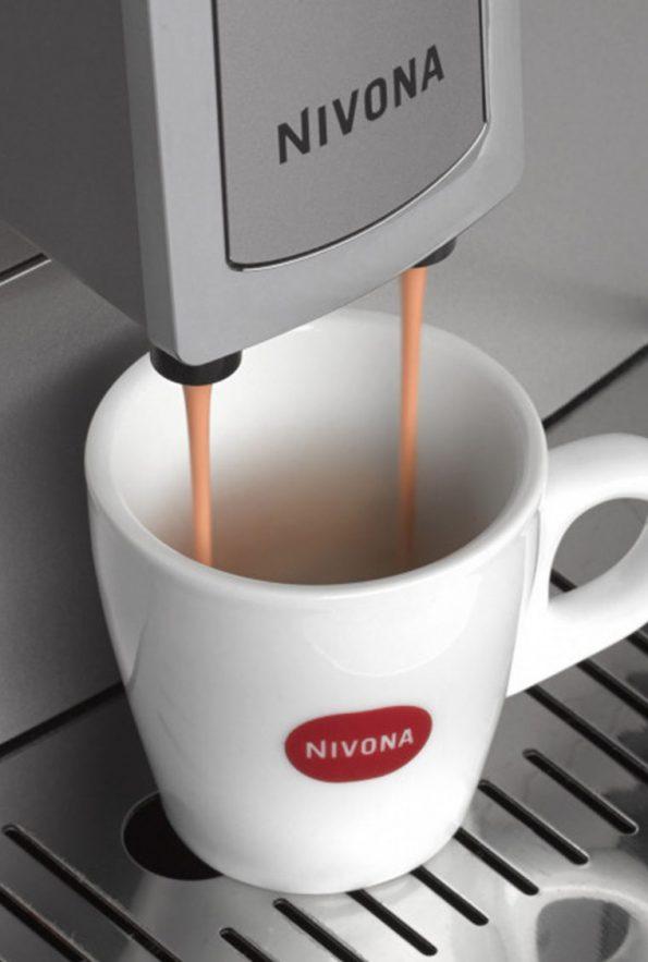 kavovar-nivona-nicr530-4