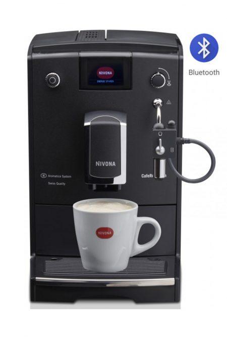 kavovar-nivona-nicr660