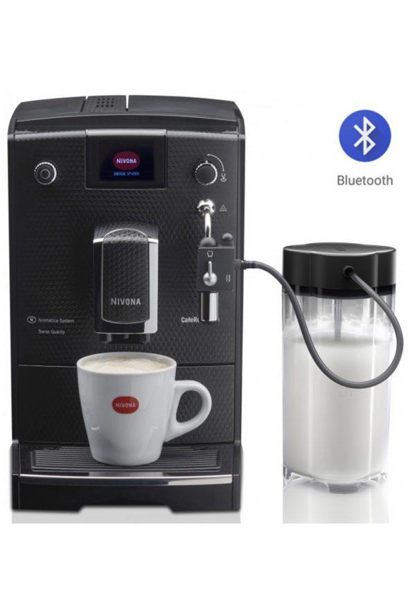 Kávovar Nivona NICR 680