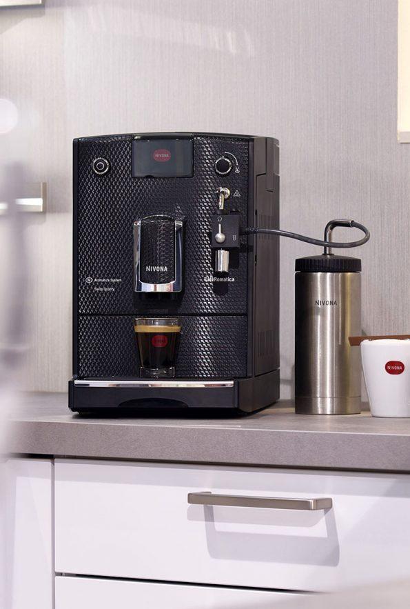 kavovar-nivona-nicr680-2