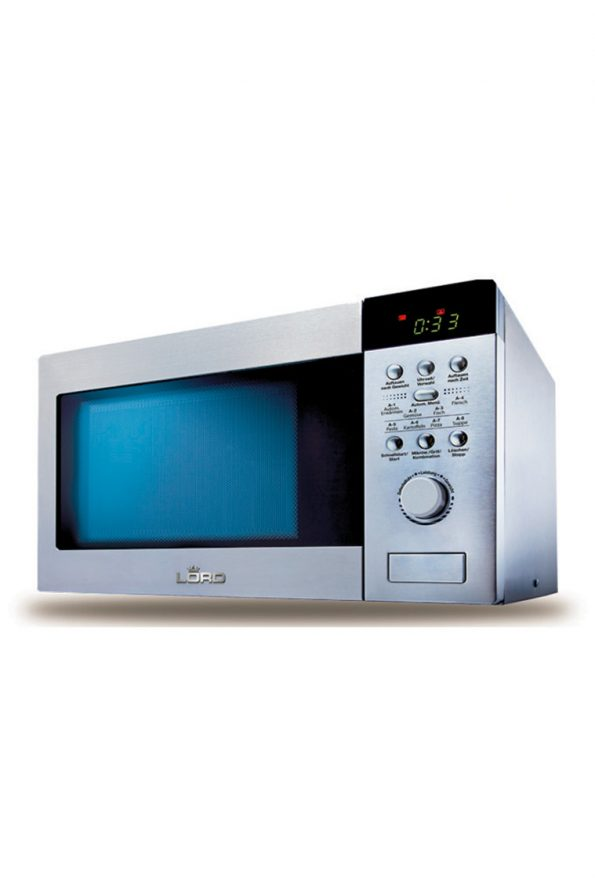 mikrovlnna-rura-LORD-M2