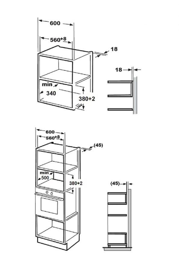 mikrovlnna-rura-LORD-M5-2