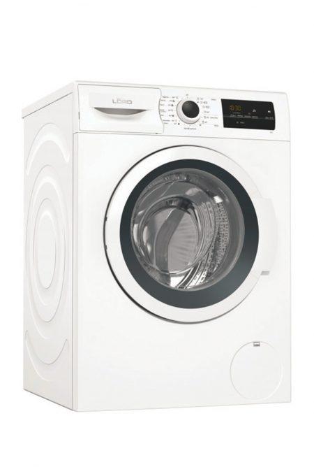Pračka LORD W1