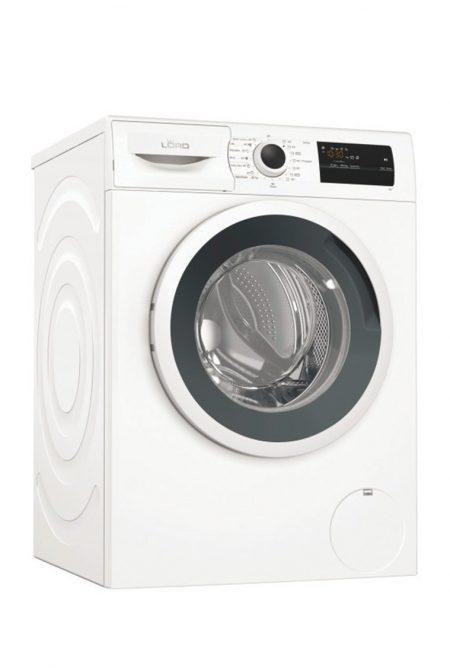 Pračka LORD W3