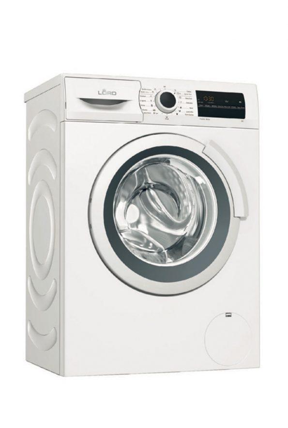 Pračka LORD W5
