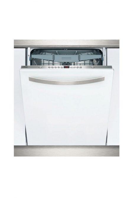 Umývačka riadu LORD D1