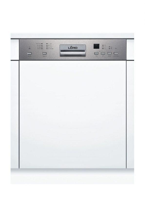 Umývačka riadu LORD D4 - vstavaná