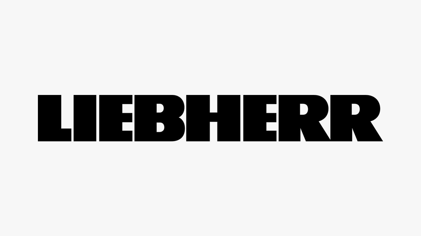 Predaj produktov Liebherr