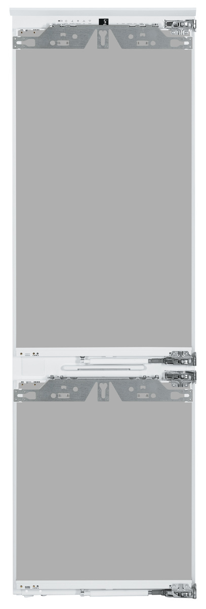 ICN203386-1.jpg