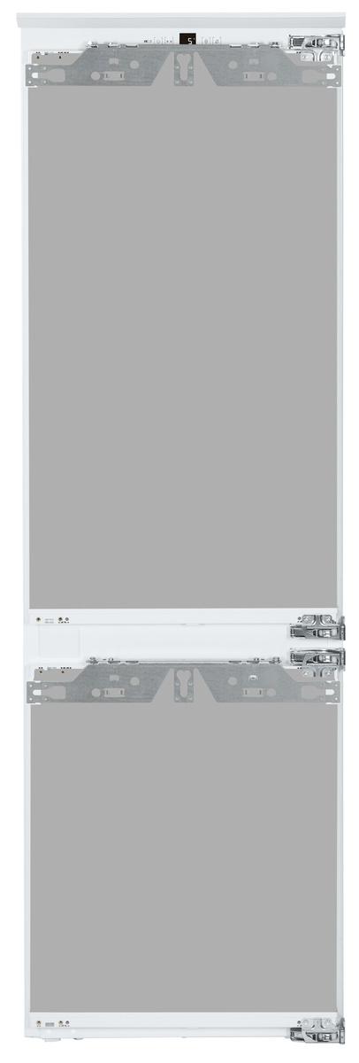 ICUN203324-1.jpg