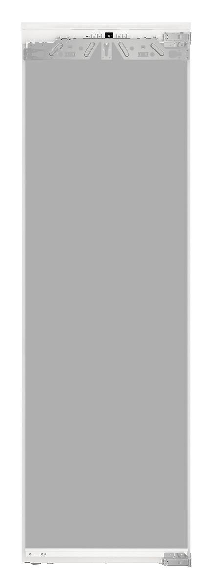 IKF203510-1.jpg