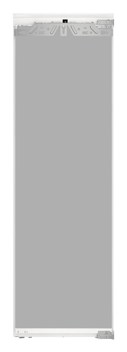 IKF203514-1.jpg