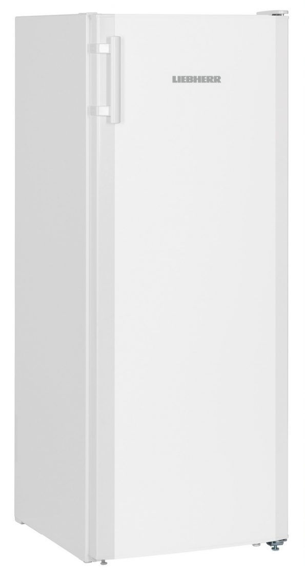 K202814-3.jpg