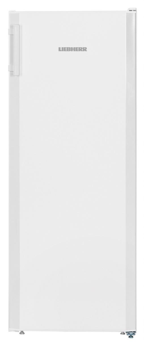 K202814-4.jpg