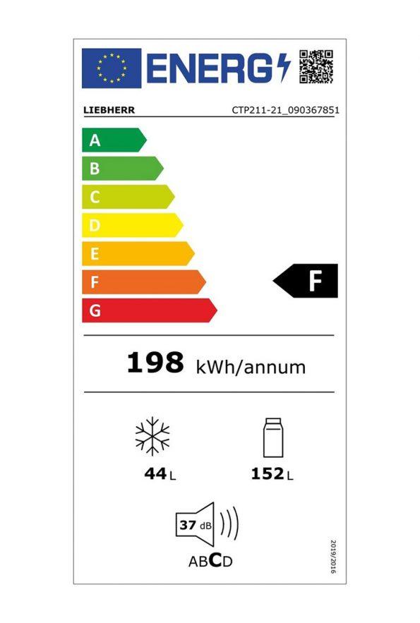 chladnicka-liebherr-CTP211-21-energeticka-trieda
