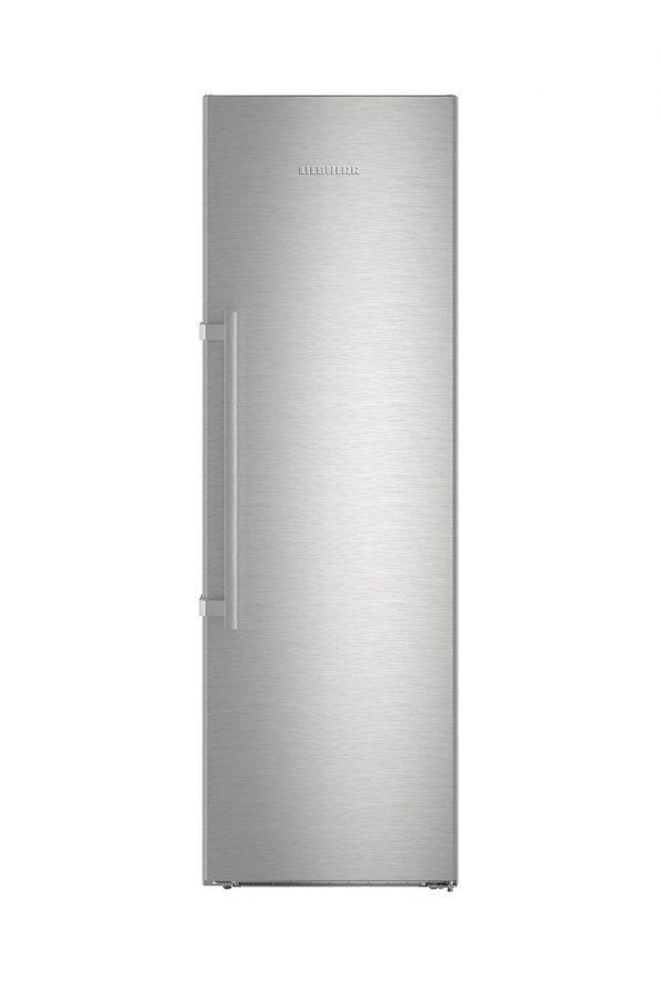 Jednodverová chladnička Liebherr KBef 4330