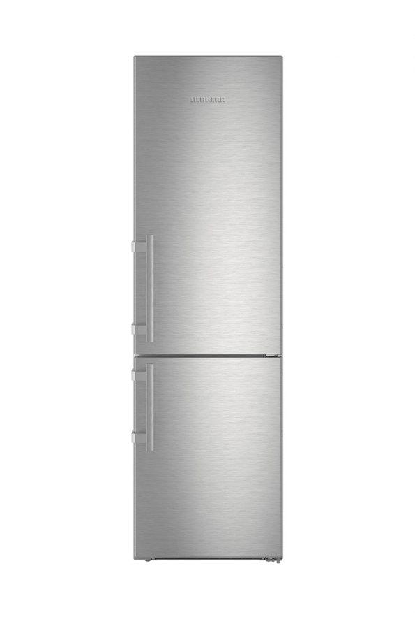 Kombinovaná chladnička s mrazničkou dole Liebherr CNef-4845