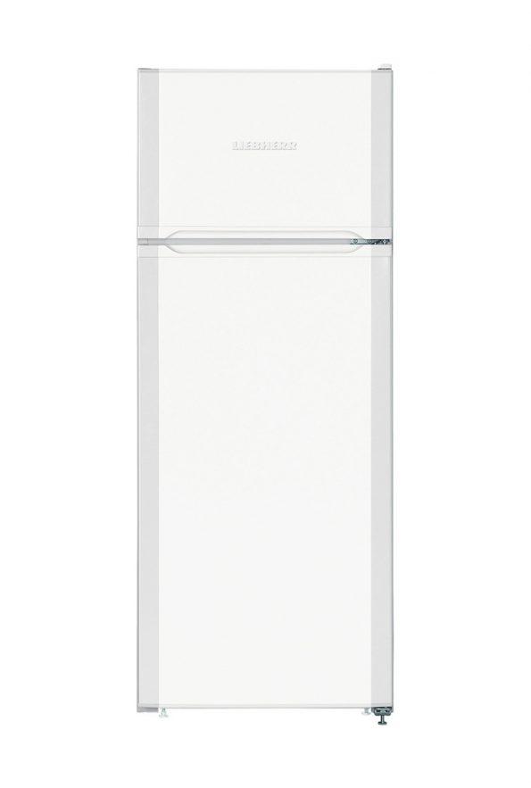 Kombinovaná chladnička Liebherr CTP231-21