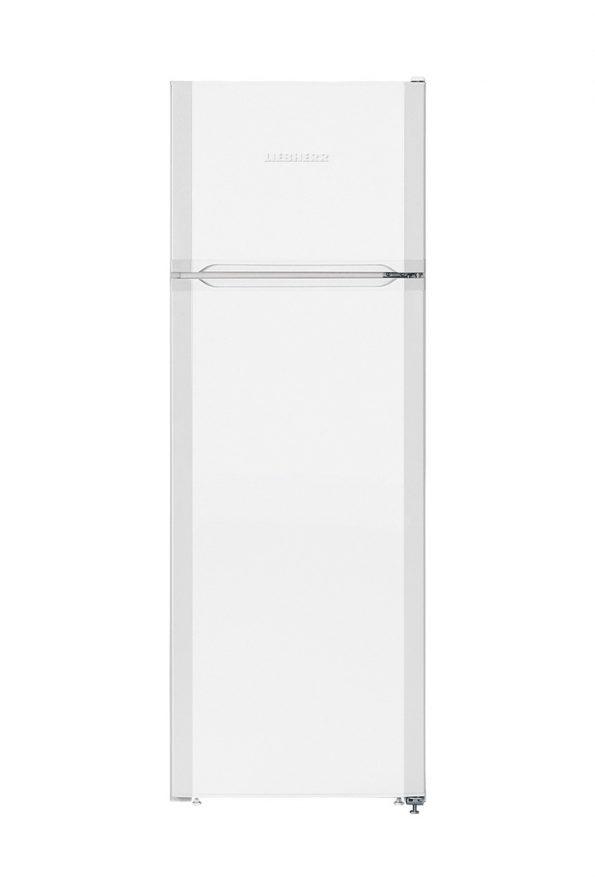 Kombinovaná chladnička Liebherr CTP 251