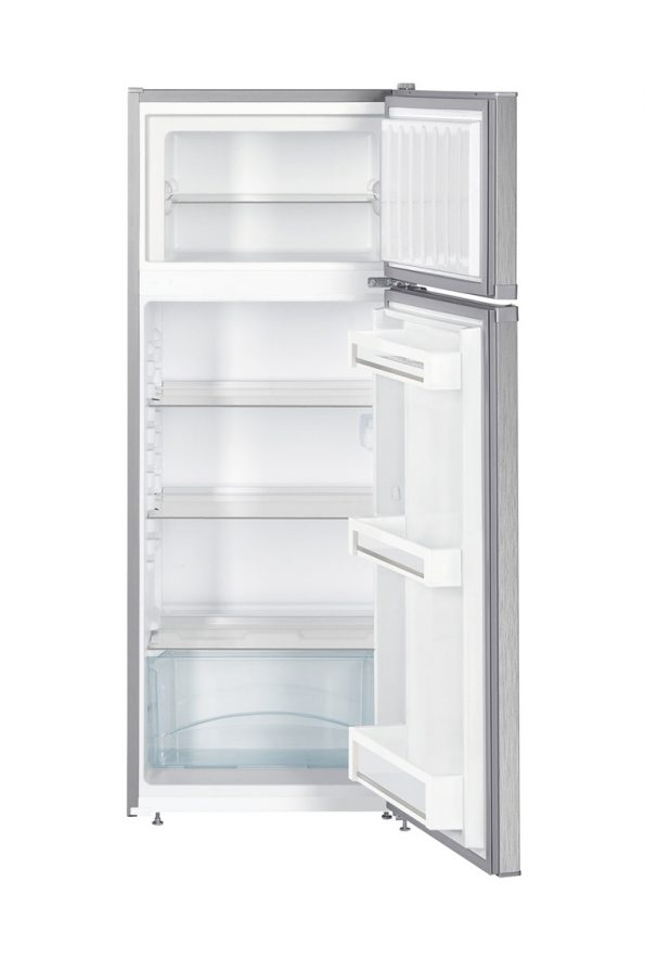 Kombinovana chladnička Liebherr CTPel231-21