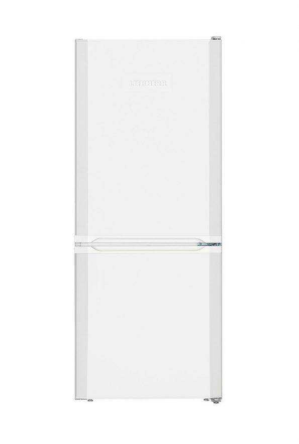 Kombinovana chladnička Liebherr CU231