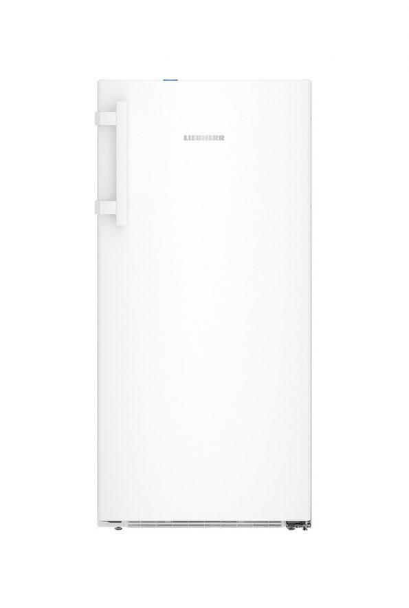 Mraznička Liebherr GN-2835