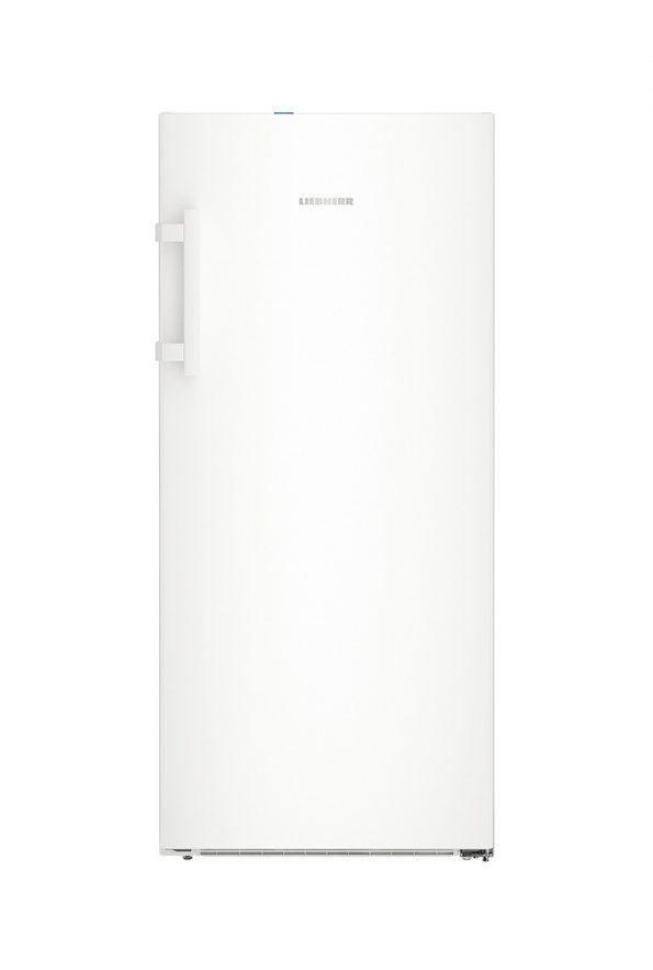 Mraznička Liebherr GN-4135