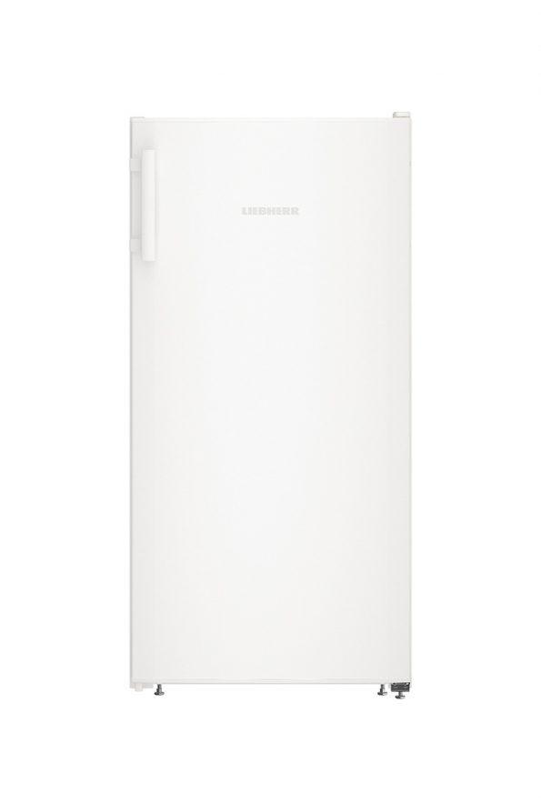 Voľne stojaca chladnička Liebherr K230