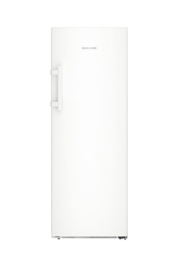 Voľne stojaca chladnička Liebherr K-3730