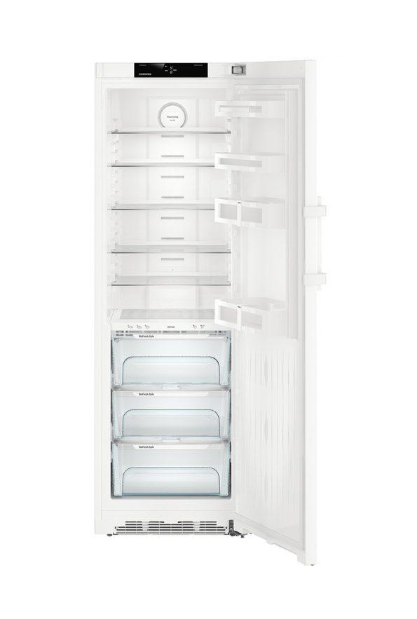 Voľne stojaca chladnička Liebherr KB-4330