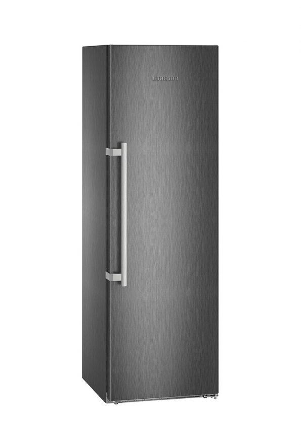 Voľne stojaca chladnička Liebherr KBbs-4370